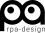 rpa-design.ru