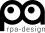Дизайн сайта – rpa-design.ru